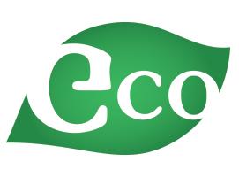Eco_Leaf_Blog_IMG_270.79x200px